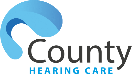 County Hearing Care