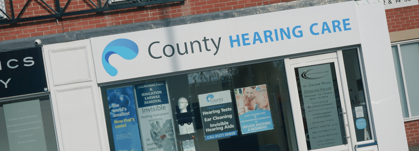 5 things your local County Hearing Centre will provide